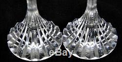 BACCARAT Massena 5.9 Crystal Wine Glass - Set of 2 Stems