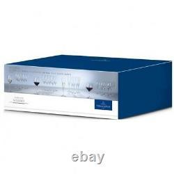 Villeroy & Boch Maxima 24 Piece Starter Crystal Glass Wine Set