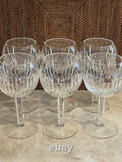 Waterford Crystal Carina Balloon Wine Glass 924641