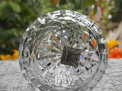 Waterford Crystal Lismore Wine / Water Carafe New in Box