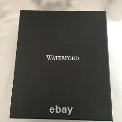 Waterford Lismore Essence Balloon Wine Set of 2 #143784