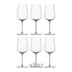 Zalto Denk'Art Universal Glass (Authentic) Set of 6 new Shipping Included