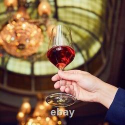 Zalto Denk'Art Weisswein White Wine Glasses. PAIR. BRAND NEW. Set of 2